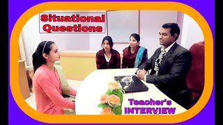 cabin crew interview questions and answers bangladesh - TH-Clip