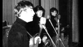 The Beatles A Taste Of Honey(1962)