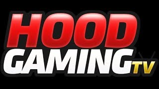 HoodGamingTV Prank call on Ghetto Wanda Sykes (Part 2)