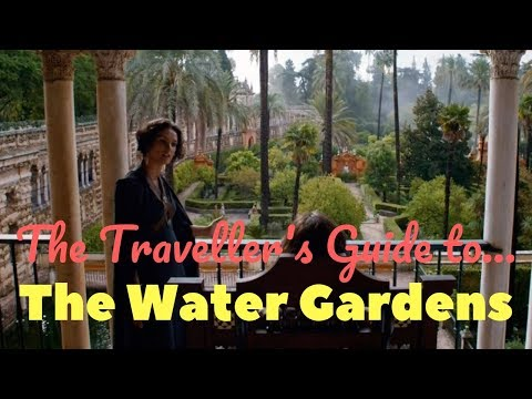 the-travellers-guide-to-the-water-gardens-and-the-stepstones