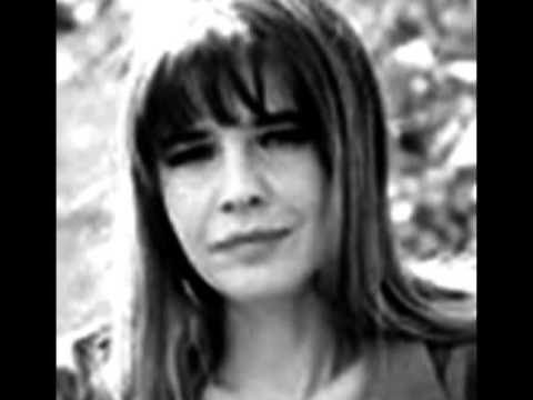 Nada es para siempre - Fabiana Cantilo