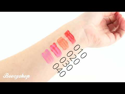Catrice Catrice Ultimate Stay Waterfresh Lip Tint 030 Never Let You Down