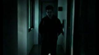 Suelen Dejarme Solo - Cabezones  (Video)