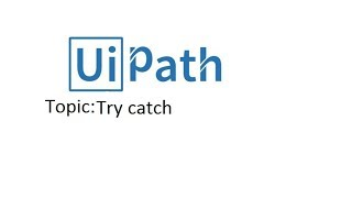 Reading From A Text File - Uipath Rpa Tutorials - KB Tutorials