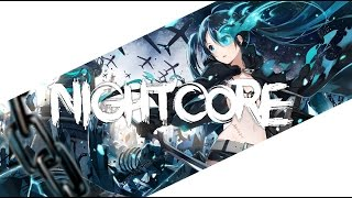 ♪Nightcore - I Was Born, I Have Lived , I Will Surely Die