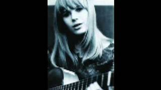 All I Want To Do In Life by Marianne Faithfull
