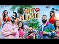 HOT LAUNDE - Badshah Ft. Fotty Seven, Bali | Full Video | #TPODOAK