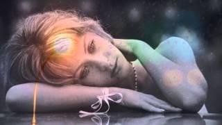 ☆ Noční můry - Vjetef [HD]