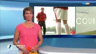 preview picture of video 'sportgymnasium erfurt eliteschule des fußballs'