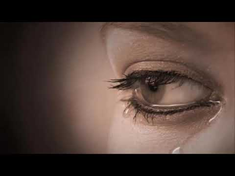 Oboseala ochilor tratament