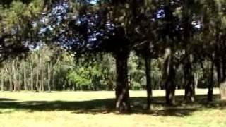 preview picture of video 'Parque Villarino, Zavalla El Verano'