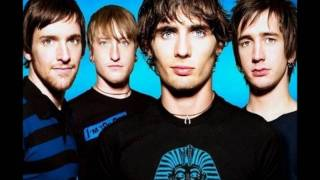 The All American Rejects- Dance Inside (español)