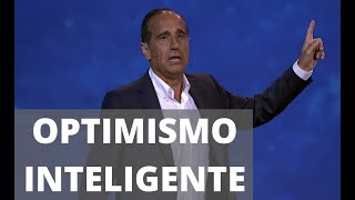 Optimismo Inteligente por Luis Galindo