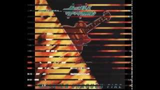 April Wine - Wanted Dead Or Alive  remastered