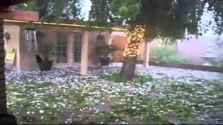 Divinyls ~ Talk Like The Rain (Full Screen)