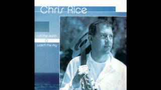 Spare An Angel - Chris Rice