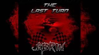 ABRIN - The Last Turn (Single 2016)