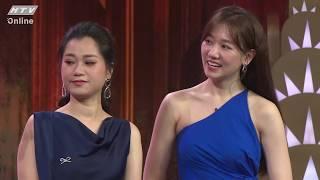 vy-da-chang-thiet-tha-mac-van-khoa-van-hoc-hoi-bi-quyet-hanh-phuc-teaser-ky-tai-thach-dau-7-6-2020