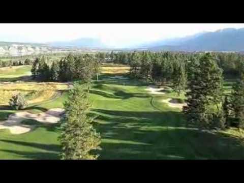 video 0 - Eagle Ranch Golf Club gallery