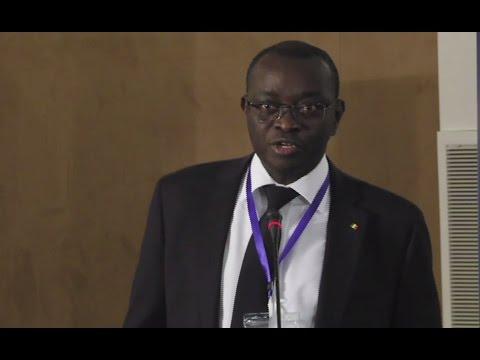 Mise en oeuvre PSE Pierre NDIAYE