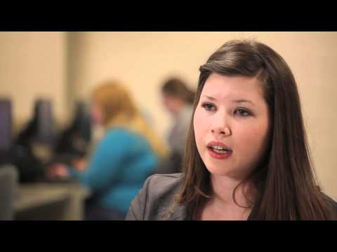 Office Administration - Executive - YouTube