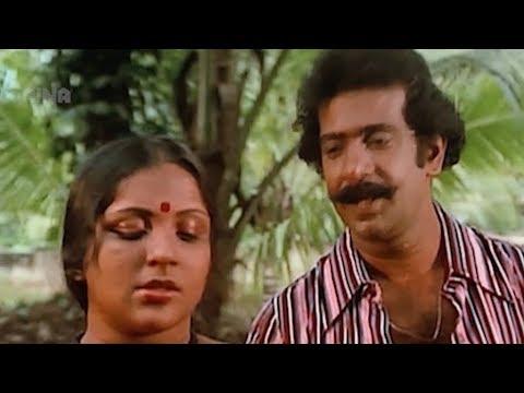 Download Kadathu Mp4 & 3gp | FzMovies