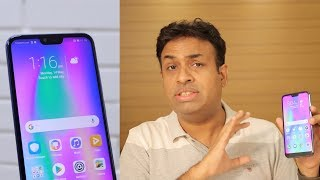 Honor 10 Smartphone Review with Pros & Cons after the Hype!
