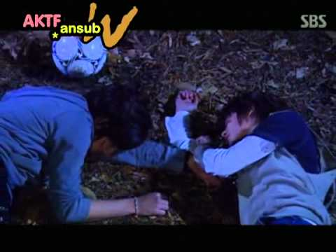 vostfr dbsk banjun drama dangerous love 0104