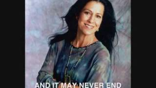 Rita Coolidge - We're All Alone video