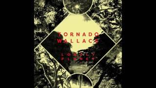 Tornado Wallace - Healing Feeling