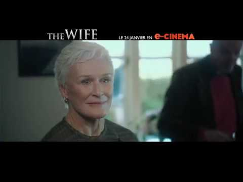 Vidéo de Meg Wolitzer