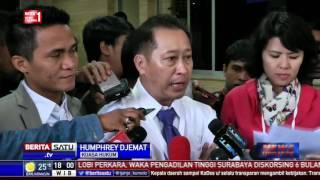 <b>Kuasa Hukum Ahok Akan Laporkan Irena Handono Terkait Kesaksian Palsu</b>