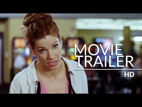 Video trailer för Miss Congeniality 2: Armed & Fabulous Trailer HD
