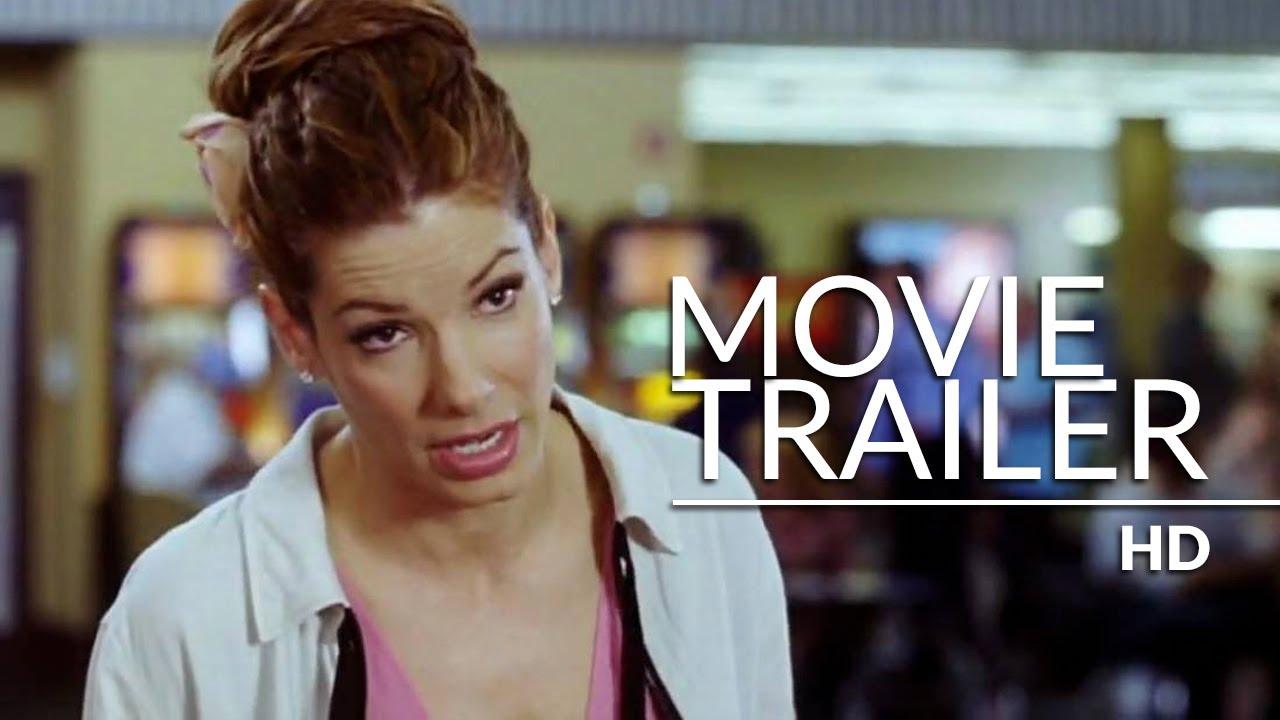 Trailer för Miss Secret Agent 2: Armed and Fabulous