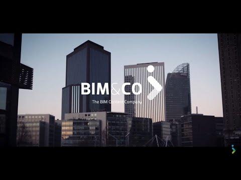 BIM & Co. Manifesto