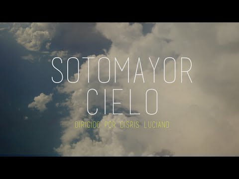 Mexique - Sotomayor - Cielo