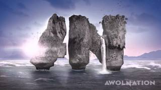 AWOLNATION - MF