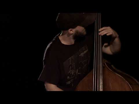 U.S.E. Trio - One Zero Nine