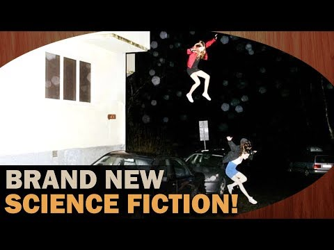 Brand New – Science Fiction [FULL ALBUM Review/First Impression]