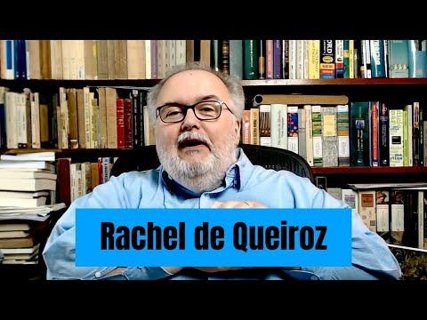 O Quinze (Rachel de Queiroz)