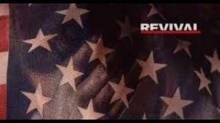 Eminem feat Alicia Keys -  Like Home