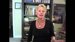 Tips From Breast Cancer Survivor Judy Pearson