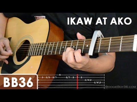 Buhok ay bumaba out kung ano ang gagawin sa kanilang sariling mga kamay