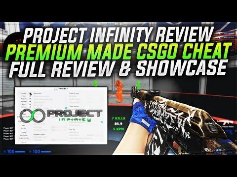 Review/cheat все видео по тэгу на igrovoetv online