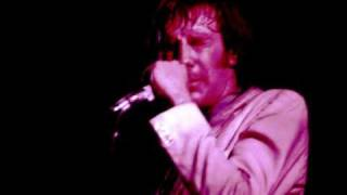 Dr.Feelgood -- Manchester 76 -- Don't You Just Know It