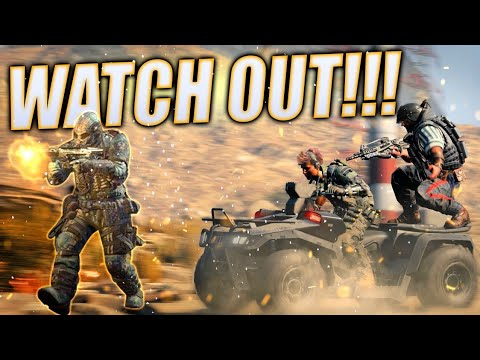 black-ops-4-blackout-quad-fails-and-funny-moments