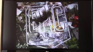 MINIX NEO U9-H Amlogic S912-H TV box - неплохо и недешево
