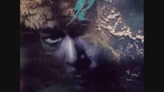DJ Krush - Ryu-Ki (Rare Track)