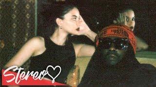 Sabrina Claudio X Wale   All My Love (Lyrics)