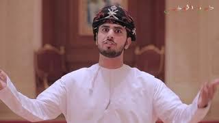 فيديو كليب طود الوطن || العيد الوطني 49 المجيد || كلمات : أحمد الدوحاني – أداء: محمد بن غرمان تحميل MP3